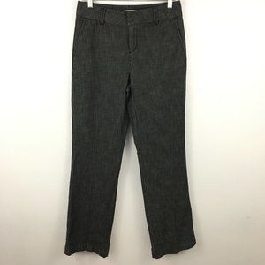 3/$22 Coldwater Creek Natural Fit Pants